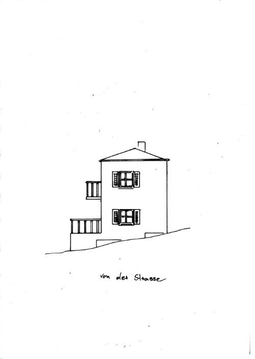 projekt hausbau. Black Bedroom Furniture Sets. Home Design Ideas